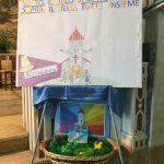 20_Comunità Ecclesiale Padri Gesuiti - Bagheria (Palermo)
