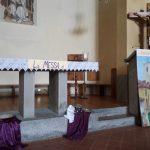 25a_Parrocchia San Bernardo - Fossano (Cuneo)