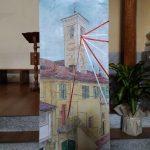25b_Parrocchia San Bernardo - Fossano (Cuneo)