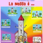 30_Parrocchia San Giacomo Maggiore del Carmine - Imola (Bologna)