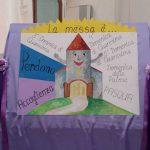 31_Parrocchia S. Andrea Apostolo –Immacolata Concezione in Capodrise - Caserta