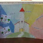 32_Parrocchia Sant'Eufemia - Grado (Gorizia)