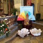 35_Parrocchia Maria Vergine Assunta in Levaldigi - Savigliano (Cuneo)