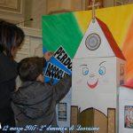 37_Parrocchia San Donato Martire - Fossacesia (Chieti)