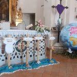 43_Parrocchia San Martino Vescovo - Gaiano - Salerno