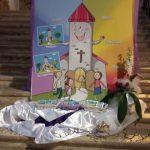 46_Parrocchia Basilica San Domenico Abate - Sora (Frosinone)