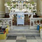 48_Parrocchia San Pietro Apostolo - Monastir (Cagliari)