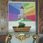 04_Parrocchia Roata Chiusani - Centallo (Cuneo)