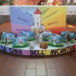 58_Parrocchia di Vergaio - Prato