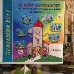 59_Parrocchia San Giuseppe - Via Nomentanta - Roma