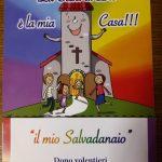 05a_Parrocchia Santa Maria del Salice - Fossano (Cuneo)