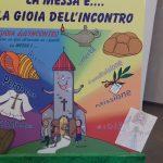 61_Parrocchia Santa Maria Regina - Borgo Santa Maria - Pesaro