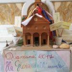 66_Parrocchia San Leopoldo in Vada - Livorno