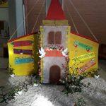 69_Parrocchia del Carmelo della diocesi di Termoli