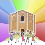 72_Parrocchia San Giuseppe - Salesiani Don Bosco - Molfetta - Bari
