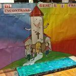 07_Parrocchia San Luca Evangelista - Frazione Stagno (Livorno)