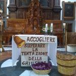 08b_Parrocchia S. Maria degli Angeli - Adrano (Catania)