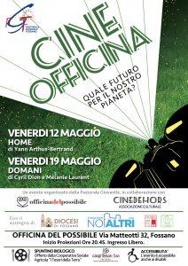 CineOfficina_17