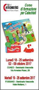 Volantino 2017 PdP1 LA MIA IMPRONTA NELLA TUA_Pagina_1