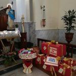 14_Parrocchia Santa Maria della Mercede - San Vito dei Normanni - Brindisi