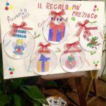 15_Parrocchia S.Michele Arcangelo - Bellosguardo (SA)