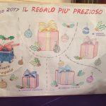 16_Parrocchia S. Perpetuo in Solero - Alessandria