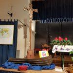 18_Parrocchia Maria Madre della Chiesa - Sant'Angelo Lodigiano (LO)