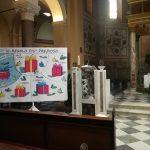 20_Parrocchia San Giuseppe a Via Nomentana - Roma