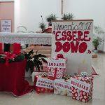 23_Parrocchia San Giovanni Bosco - Udine