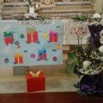 24_Chiesa Maria S.S. del Carmine - Pomigliano d arco (NA)