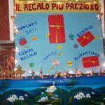 30_Parrocchia Maria ss. Immacolata chiesa madre - Cerda (Pa)