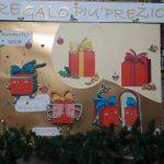35_Parrocchia San Filippo - Fossano (Cn)