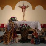38_Parrocchia S Maria del Pilar - Ercolano (Na)