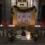41_Parrocchia Cattedrale S.ta Maria e San Giovenale - Fossano (Cn)