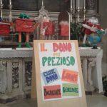 47_Parrocchia di Isorella - Brescia