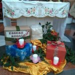 04_Parrocchia di Santa Maria degli Angeli - Adrano (Catania)