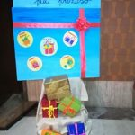 51_Parrocchia Cristo Re - Civitanova Marche (Mc)a