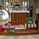 54_Parrocchia Santi Pietro e Paolo - Villafalletto (Cn)