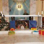 60_Salesiani Santeramo in Colle (Ba)