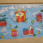 70_Parrocchia S. Matteo - Livorno