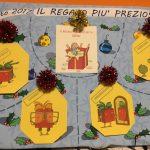 86_Parrocchia Malborghetto di Boara (Fe)