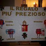 87a_Comunità di Santo Stefano ProtoMartire - Zisa (Palermo)