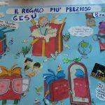 88_Parrocchia Monsola di Villafalletto (Cn)