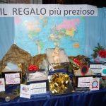 89_Parrocchia Bene Vagienna (Cn)