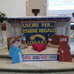 09_Parrocchia Santa Maria Goretti - VIttoria (Rg)b