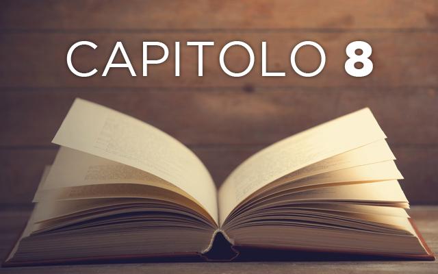 Capitolo8-2