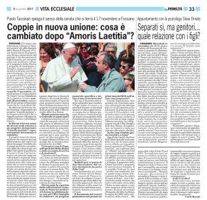 Intervista di Carlo Barolo-1 (2)