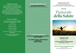 pieghevole corso Pastorale della Salute-page-001