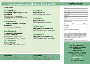 pieghevole corso Pastorale della Salute-page-002