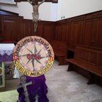 10_Parrocchia Santa Maria della Mercede - San Vito dei Normanni - Brindisi